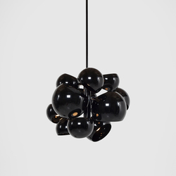 Kopra Cluster No 434 | General lighting | David Weeks Studio
