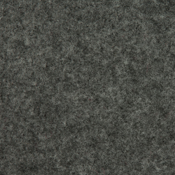 Alina graphite | Upholstery fabrics | Steiner1888