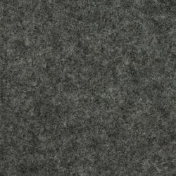 Alina graphite | Tessuti | Steiner