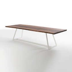 Calle Cult | Dining tables | Riva 1920