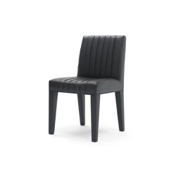 Casablanca | Chairs | Riva 1920