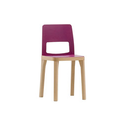 ST6N Junior | Kids chairs | HUSSL