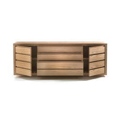Kyoto | Sideboards | Riva 1920