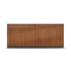 Winea Maxx   Cabinets   WINI Büromöbel