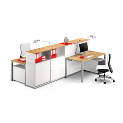 Winea Maxx | Armoires | WINI Büromöbel
