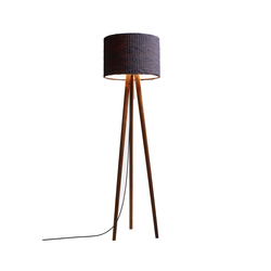 STEN Cloud Floor lamp | General lighting | Domus