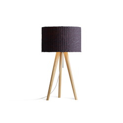 STEN Cloud Table lamp | Illuminazione generale | Domus