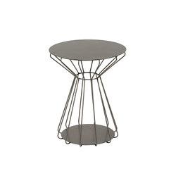 Pop | Side tables | Gotwob