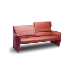 Angel Sofa | Divani lounge | Jori