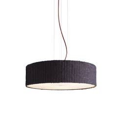 STEN | Cloud Pendant lamp | General lighting | Domus