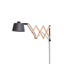 EDWARD Wall fixture | General lighting | Domus