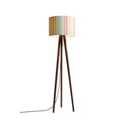STEN Waterway Floor lamp | Iluminación general | Domus