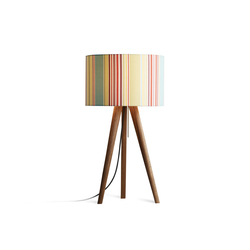 STEN Waterway Table lamp | Iluminación general | Domus