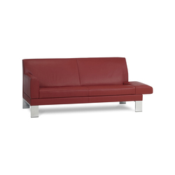 Glove Sofa | Loungesofas | Jori