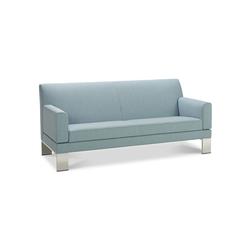 Glove Sofa | Divani lounge | Jori
