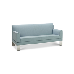 Glove Sofa | Lounge sofas | Jori