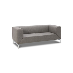 Longueville Sofa | Divani lounge | Jori