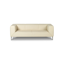 Longueville Sofa | Lounge sofas | Jori