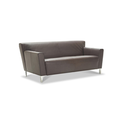 Nerida Sofa | Sofás lounge | Jori