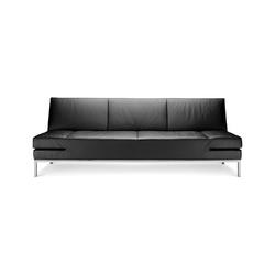 Variabolo Sofa | Sofás lounge | Jori
