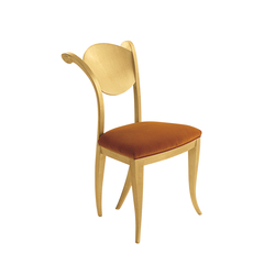 Angel's 1700 Chair | Chaises de restaurant | F.LLi BOFFI