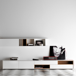 Aura | Sideboards / Kommoden | TREKU