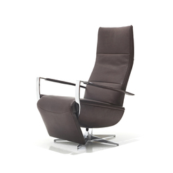 Relaxsessel design  RECLINERS - High quality designer RECLINERS | Architonic
