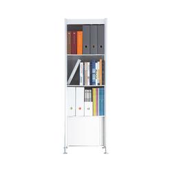Ally | Cabinets | Studio Domo