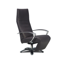Brainbuilder Relaxchair | Armchairs | Jori