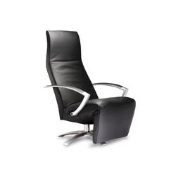 Brainbuilder Relaxchair | Sillones reclinables | Jori