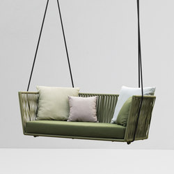 Swings High Quality Designer Swings Architonic