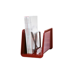 Maggy | Magazine holders / racks | Studio Domo