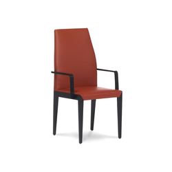 Flava Chair | Sillas para restaurantes | Jori