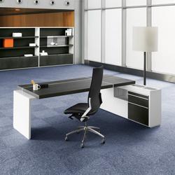 Karan 103 BW | Individual desks | AG Land