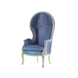 Babette 4708 Armchair | Lounge chairs | F.LLi BOFFI