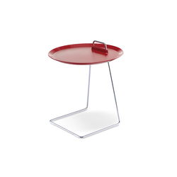 Porter | Tables d'appoint | Studio Domo