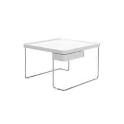 Plain | Coffee tables | Studio Domo