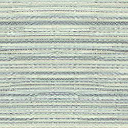 Essenze | Wall coverings | Giardini