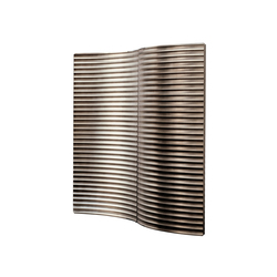 Donostia 4412 Screen | Space dividers | F.LLi BOFFI