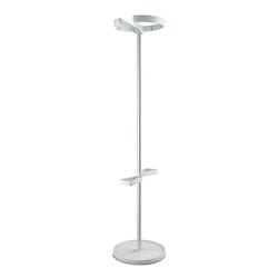 Hover | Freestanding wardrobes | Studio Domo