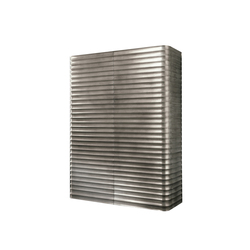 Donostia 4409 Cabinet | Cabinets | F.LLi BOFFI