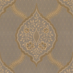 Fragrances | Wall coverings / wallpapers | Giardini