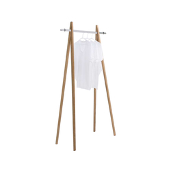 Chopsticks | Coat racks | Studio Domo