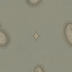 Fragrances | Wallcoverings | Giardini