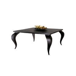 Duong 2120 Table | Dining tables | F.LLi BOFFI