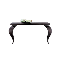 Duong 2121 Console | Console tables | F.LLi BOFFI
