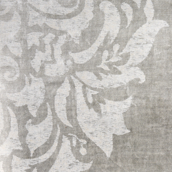 Venezia 1508 | Wall coverings | Giardini