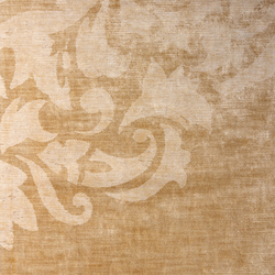 Venezia 1508 | Wallcoverings | Giardini