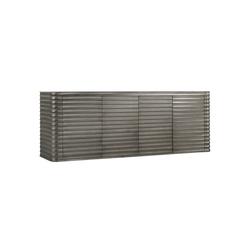 Donostia 4415 Sideboard | Sideboards / Kommoden | F.LLi BOFFI
