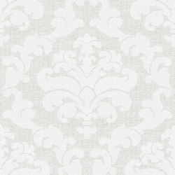 Vis a Vis | Wallcoverings | Giardini